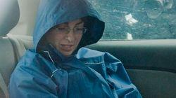 Infanticide à Drummondville: Sonia Blanchette de retour en cour