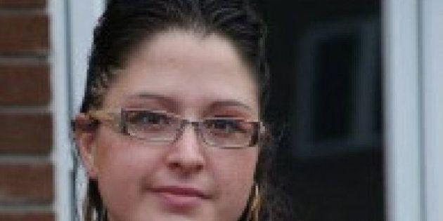 Pamela Jean: le décès de la jeune mère de famille de Longueuil confirmé à Montréal, un suspect de 32...