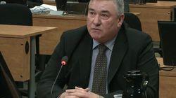 Commission Charbonneau : Un rapport caché qui n'était pas