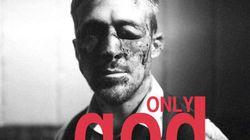 Ryan Gosling: les premières images de son nouveau film avec le réalisateur de Drive