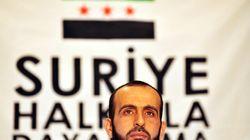 Syrie: deux groupes islamiques rejettent la