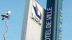 Laval a donné des contrats à des firmes perquisitionnées par