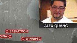 Un homme est soupçonné de fraudes dans cinq villes au