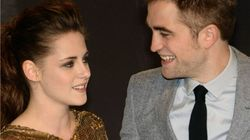 Robert Pattinson a choisi la Saint-Valentin comme ultimatum