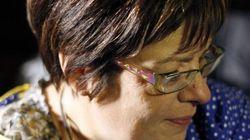 «Theresa Spence devrait arrêter sa grève de la faim»