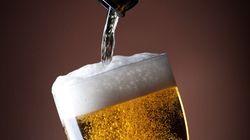 Entente dans la LNH: soulagement pour les tenanciers de bars de Montréal