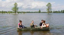 Catastrophes : Ottawa veut facturer l'intervention des