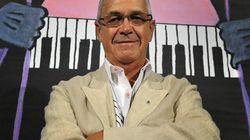 Décès de Claude Nobs, fondateur du Festival de Jazz de