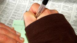 La réforme de l'assurance-emploi entre en vigueur: contestation au