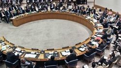 Le Conseil de sécurité de l'ONU demande une aide militaire rapide au