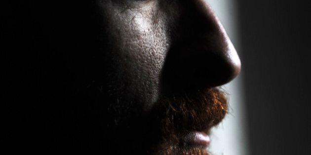 A Istanbul, le tourisme de la moustache bat son
