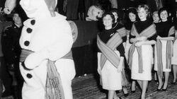 Les duchesses sont de retour à Québec