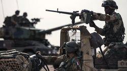 Des forces spéciales du Canada auraient été dépêchées au Mali, selon des