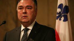 Le DG de Montréal rejette les allégations