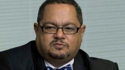 UPAC: mandat d'arrestation contre Arthur