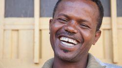 L'Éthiopie, les Éthiopiens et la