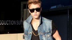 Un ex-garde du corps poursuit Justin