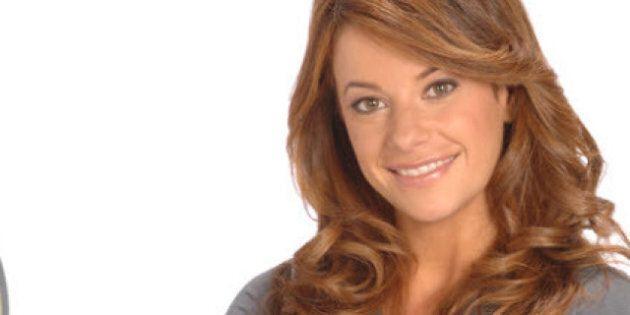 Marie-Claude Savard quitte Radio X