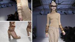 Tout sur la Semaine de la mode à