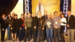35e édition : le Salon du livre de Montréal est