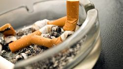 Poursuite contre l'industrie du tabac: le fédéral est dégagé de