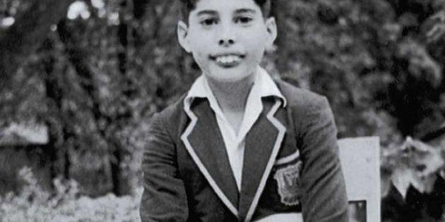 Des images inédites de Freddie Mercury publiées dans le livre