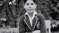 Freddie Mercury comme vous ne l'avez jamais vu