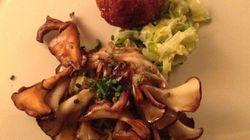 La cuisine vegan qui plaît même aux carnivores.. Entrevue avec la chef Kate