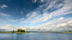 Pour une protection adéquate des lacs et des