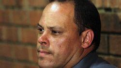 Affaire Pistorius: l'enquêteur accusé de sept tentatives de