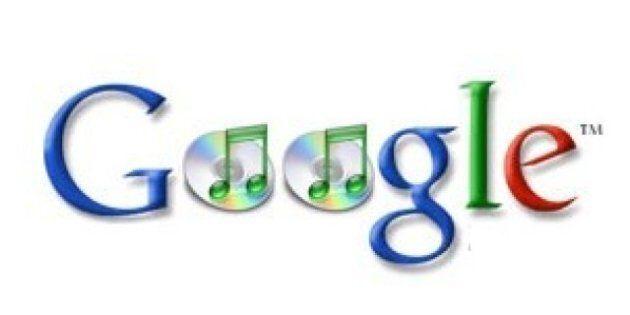 Google pourrait se lancer dans le streaming musical, concurrençant Deezer et