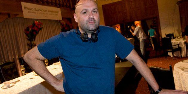 La SODEC accorde son soutien à des films de Ricardo Trogi et André