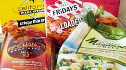 Alimentation santé: comment choisir de bons aliments