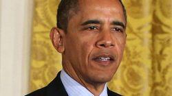 Rigueur annoncée: Obama fait monter la pression sur le