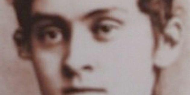 Henriette Dessaulles: la