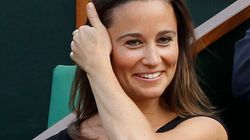 Pippa Middleton journaliste pour NBC?