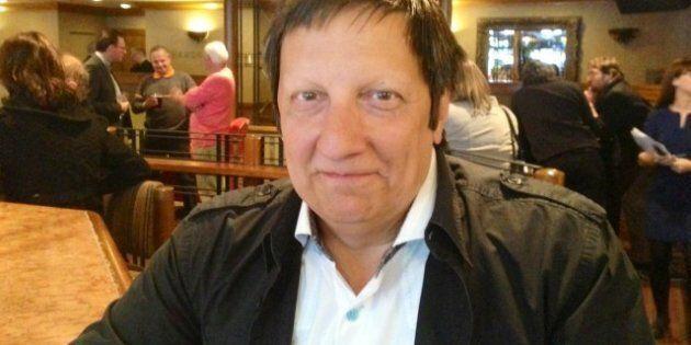 Le dramaturge Robert Lepage adapte au cinéma sa pièce Lipsynch