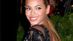 Beyoncé se confie sur sa fausse