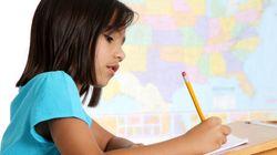 Trouble d'apprentissage: une autre bataille juridique en vue au