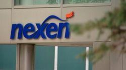 Le fédéral confirme l'achat de Nexen par le géant chinois