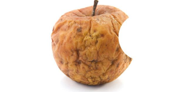 Bourse: Apple cède son trône de première capitalisation