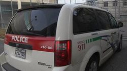 Un adolescent de Repentigny accusé d'agression contre une