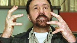 Amir Khadir renonce à sa motion pour souligner le décès de Paul