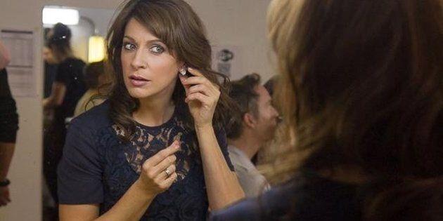 Jutra 2013: Tout sur la routine beauté de nos stars québécoises avant le tapis rouge