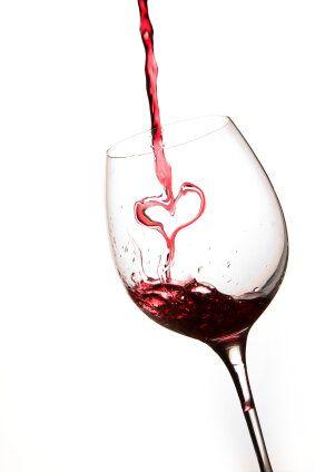 Des vins coquins pour la