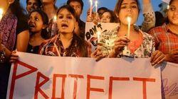 Des avocats refusent de défendre les violeurs de «la fille de