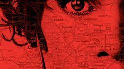 Cinéma: les films à l'affiche, semaine du 15 mars