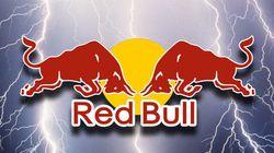 Red Bull se dit victime de chantage aux bactéries