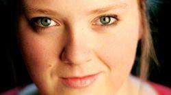 Debbie Lynch-White sème la terreur dans Unité