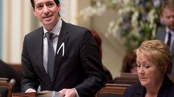 Québec: des réductions de dépenses de 522